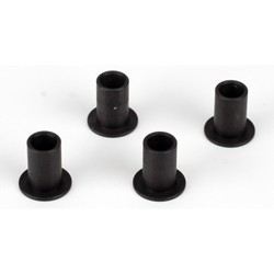 Front Suspension Arm Bushings:8B,8T