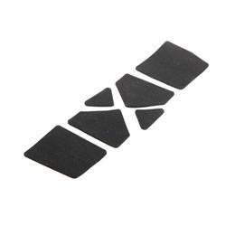 8IGHT-E 4.0 - Mousse pour support batterie (6)