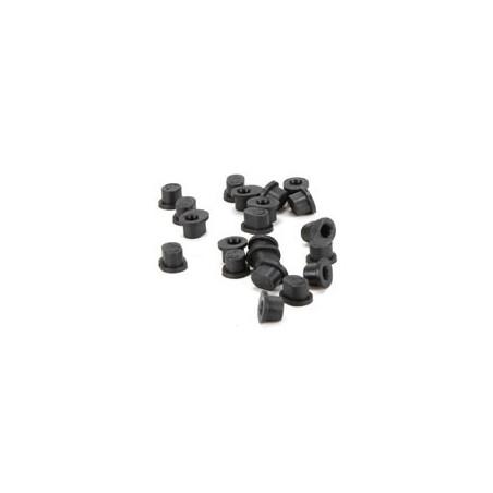 22 3.0 - Inserts de cales de pincement TLR234055