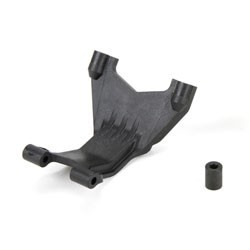 Gear Box/Chassis Brace: 22 3.0 TLR231041