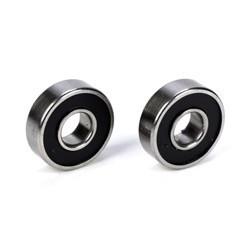 LOSA6955 5 x 13mm HD Clutch Bearings (2):8B/8T LOSA6955 Losi RSRC