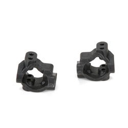 TLR234049 22 3.0 - Etriers porte-fusees, 0 degres TLR234049 Team Losi Racing RSRC