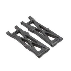 SCT 3.0 - Triangle arriere TLR234073