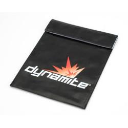 Sac de charge pour batterie LiPo Dynamite DYN1405