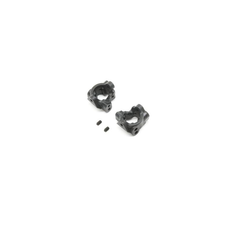 22/SCT/T 3.0 - Etriers porte fusees, 5° TLR234084
