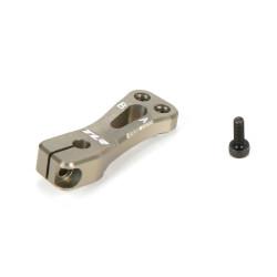 Servo Horn, A/B, Aluminum: 22-4 TLR331018