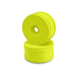 3357 Jantes Bullet 83mm (x4) Jconcepts RSRC