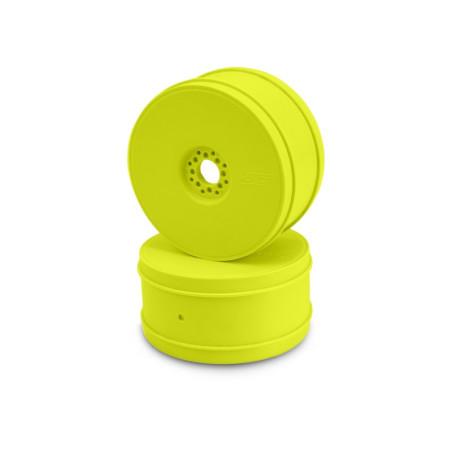 Bullet 83mm wheels (x4)