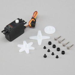 Mini 8/8T - Servo digital 500WP SPMS500