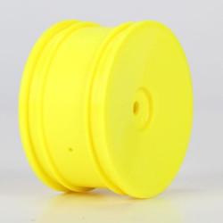 Rear Wheel Set: Mini 8IGHT LOSB1954