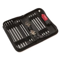 DYNT0501 Set d'outils de demarrage LOSI DYNT0501 Losi RSRC