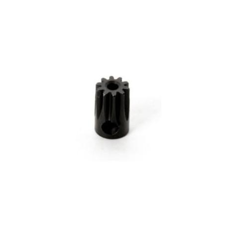 Mini 8ight -Pignon 10T LOSB1861