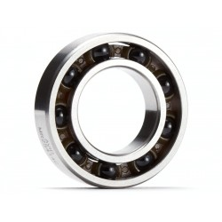 14x25.4x6 Engine rear ceramic bearing