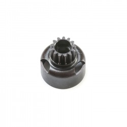 TLR342013 Vented High Endurance Clutch Bell 13T: 8 Team Losi Racing RSRC