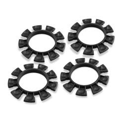2212 Elastiques de collage de pneus Satellite  RSRC