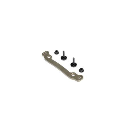 Platinne ackermann 8X TLR241040
