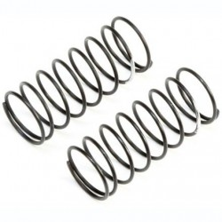Silver Front Springs, Low Frequency, 12mm (2) TLR233046