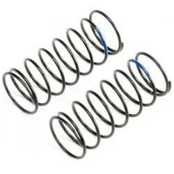 Blue Front Springs, Low Frequency, 12mm (2) TLR233048