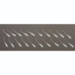 Glue tips (x20) TLR76005