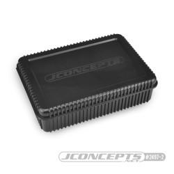 JConcepts - motor | rotor box Jconcepts 2497-2