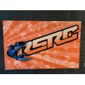 RSRC setup board