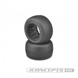 Ellipse for Stadium Truck (pair)