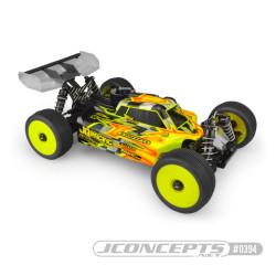 Carrosserie JCONCEPTS S1 pour JQ TheCar 0394