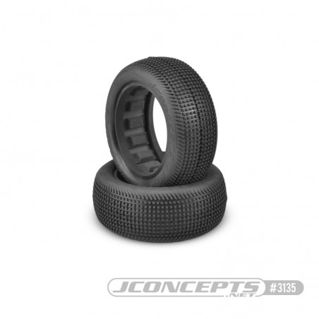 Sprinters FRONT 4wd with inserts (pair)