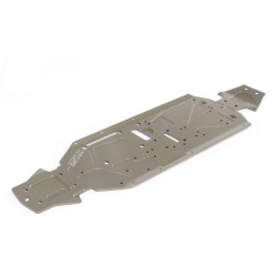 Chassis -3mm: 8X TLR341022