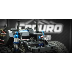 CR900W CR900W Waterproof (Rock crawler) Highest RC RSRC