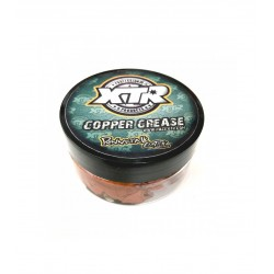 COPPER GREASE 75 RONNEFALK EDTION GEARS