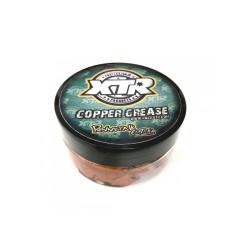 XTR-0141 COPPER GREASE 75 RONNEFALK EDTION GEARS XTR RSRC