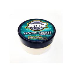XTR-0143 Graisse blanche au lithium pour noix 75g Ronnefalk edition XTR RSRC