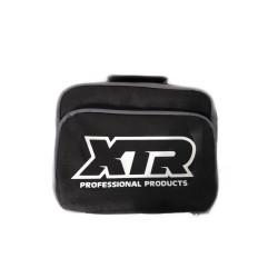 XTR-0238 Sac de rangement XTR (outils, moteurs, huiles etc) XTR RSRC