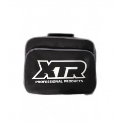 XTR UNIVERSAL STOGE BAG (TOOLS, ENGINES AND OILS) XTR-0238 XTR RSRC