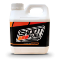 SHOOT FUEL 2 LITERS 30% (10 UNI BOX) PREMIUM