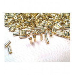 XTR BULLET (BANANA) REDUCER 5MM TO 4MM LOW RESISTANCE (6)