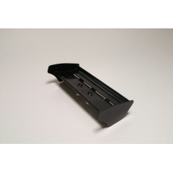 IF401BK AILERON 1/8 NYLON NOIR INFERNO MP9 IF401BK Kyosho RSRC