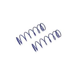 Big Shock Springs M 8.0x1.5 L:81mm Blue (2) IFW607-815