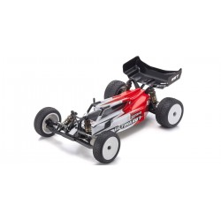 Kyosho Inferno MP10 Buggy 1/8 4WD nitro kit