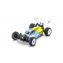 Kyosho LAZER ZX7 4WD 1/10 electric Buggy