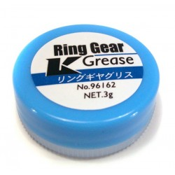 96162 RING GEAR GREASE 96162 Kyosho RSRC