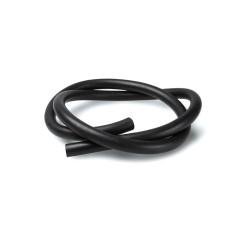 XTR-0203 XTR FUEL LINE TUBE BLACK HIGH DENSITY  RONNEFALK EDITION XTR RSRC