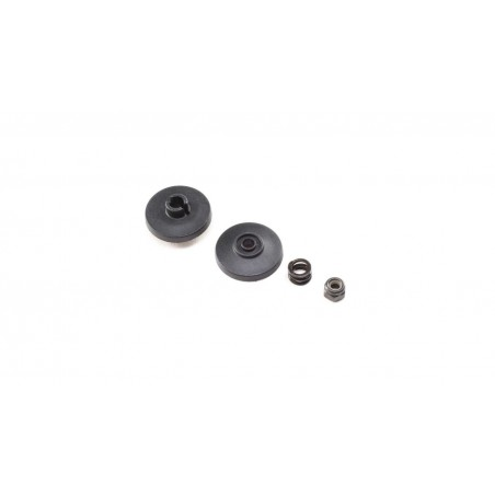 Slipper Hardware: Mini-T 2.0 LOS212015