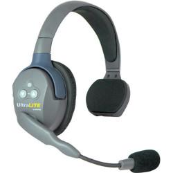 UL2S Casque de communication duo Pilote-Mécano Eartec Ultralite UL2S Eartec RSRC