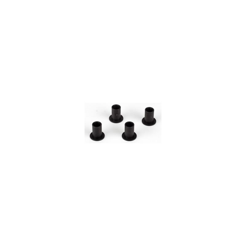 Bagues de triangle av.:8B,8T LOSA1701