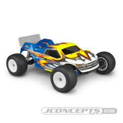 0388 Carrosserie JCONCEPTS Finnisher pour T6.1 / YZ2-T  RSRC