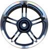 Sanwa M17 Aluminum Steering Wheel 191A04601A
