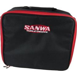 107A90356A SAC EMETTEUR SANWA  107A90356A Sanwa RSRC