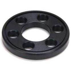 LOSA99421 Starter Wheel: 8B/8T 2.0 (LOSA99421)  RSRC